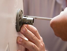 Security Locksmith Services Cincinnati, OH 513-494-3062